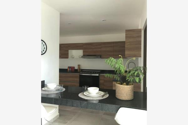 Foto de casa en venta en s/n , cancún centro, benito juárez, quintana roo, 10158980 No. 04