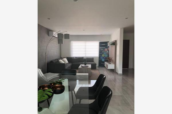 Foto de casa en venta en s/n , cancún centro, benito juárez, quintana roo, 10158980 No. 05
