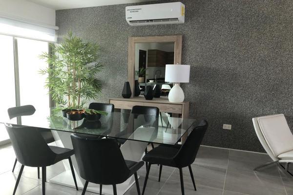 Foto de casa en venta en s/n , cancún centro, benito juárez, quintana roo, 10158980 No. 06