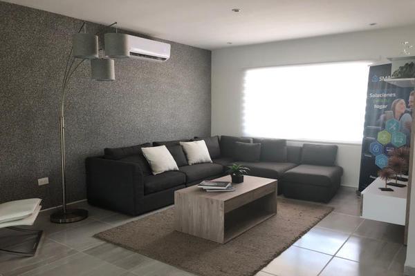 Foto de casa en venta en s/n , cancún centro, benito juárez, quintana roo, 10158980 No. 07