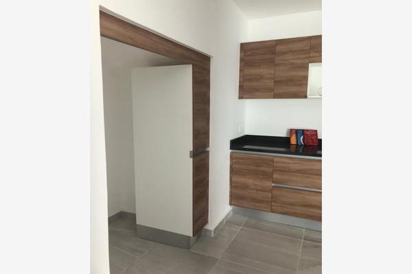 Foto de casa en venta en s/n , cancún centro, benito juárez, quintana roo, 10158980 No. 08