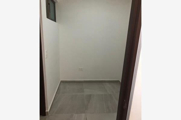 Foto de casa en venta en s/n , cancún centro, benito juárez, quintana roo, 10158980 No. 11