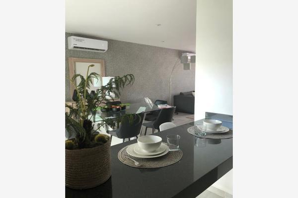 Foto de casa en venta en s/n , cancún centro, benito juárez, quintana roo, 10158980 No. 13