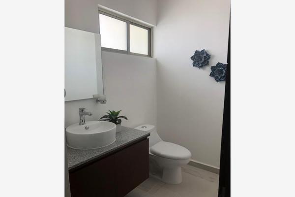 Foto de casa en venta en s/n , cancún centro, benito juárez, quintana roo, 10158980 No. 14