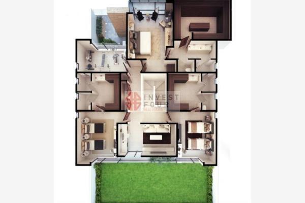 Foto de casa en venta en s/n , cantizal, santa catarina, nuevo león, 9974158 No. 03