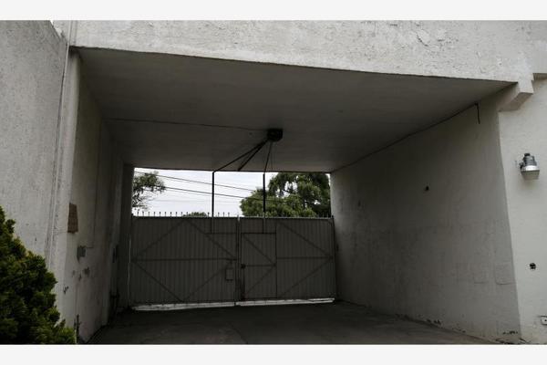 Foto de edificio en venta en sn , capultitlán centro, toluca, méxico, 19382840 No. 11