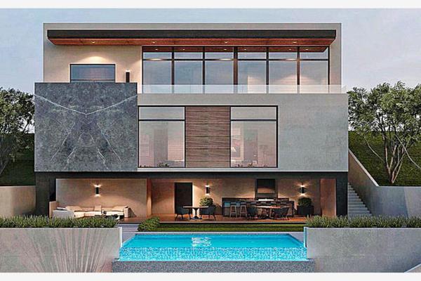 Foto de casa en venta en s/n , carolco, monterrey, nuevo león, 10002023 No. 02