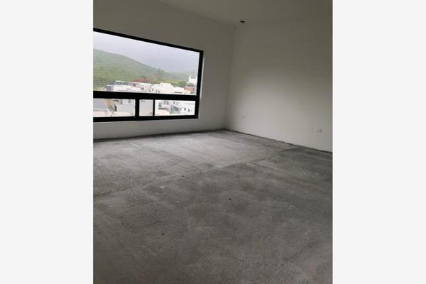 Foto de casa en venta en s/n , carolco, monterrey, nuevo león, 13741831 No. 06