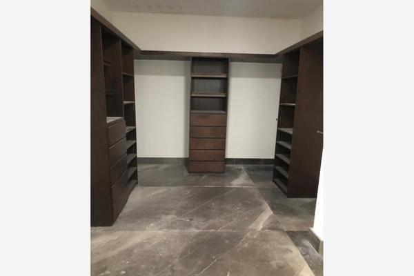 Foto de casa en venta en s/n , carolco, monterrey, nuevo león, 13741831 No. 07