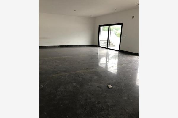 Foto de casa en venta en s/n , carolco, monterrey, nuevo león, 13741831 No. 13