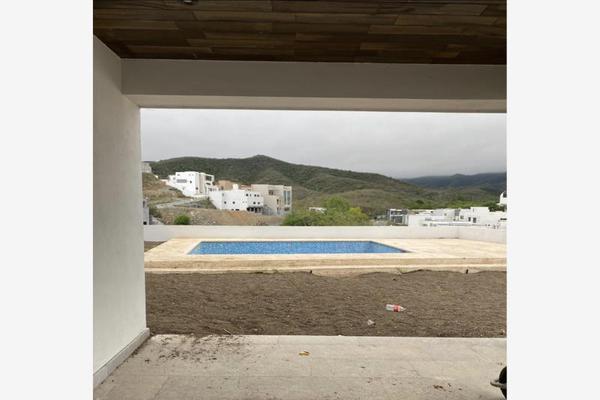 Foto de casa en venta en s/n , carolco, monterrey, nuevo león, 13741831 No. 20