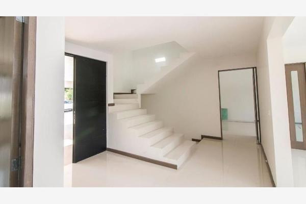 Foto de casa en venta en s/n , carolco, monterrey, nuevo león, 9948938 No. 03