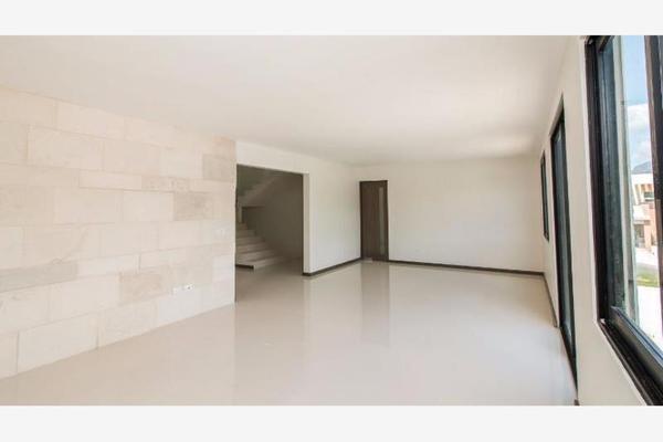 Foto de casa en venta en s/n , carolco, monterrey, nuevo león, 9948938 No. 04
