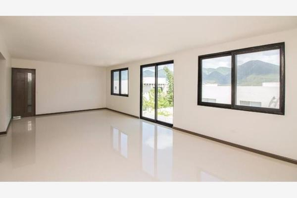 Foto de casa en venta en s/n , carolco, monterrey, nuevo león, 9948938 No. 05