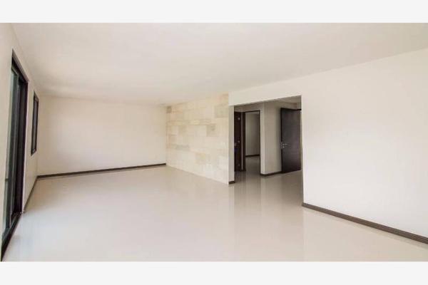 Foto de casa en venta en s/n , carolco, monterrey, nuevo león, 9948938 No. 06