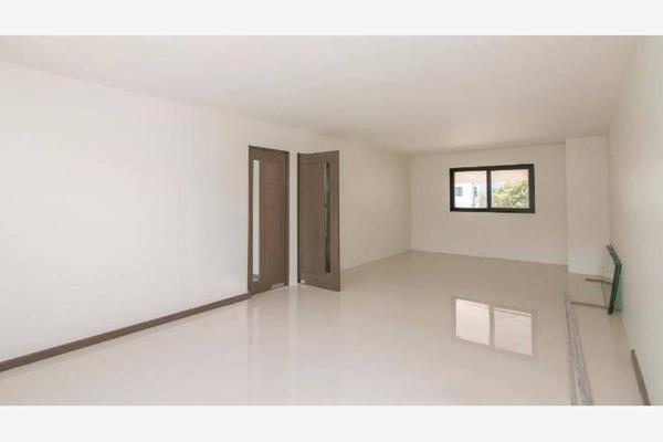 Foto de casa en venta en s/n , carolco, monterrey, nuevo león, 9948938 No. 07