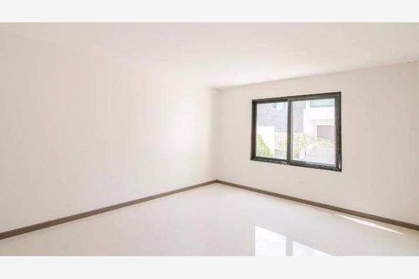 Foto de casa en venta en s/n , carolco, monterrey, nuevo león, 9948938 No. 08