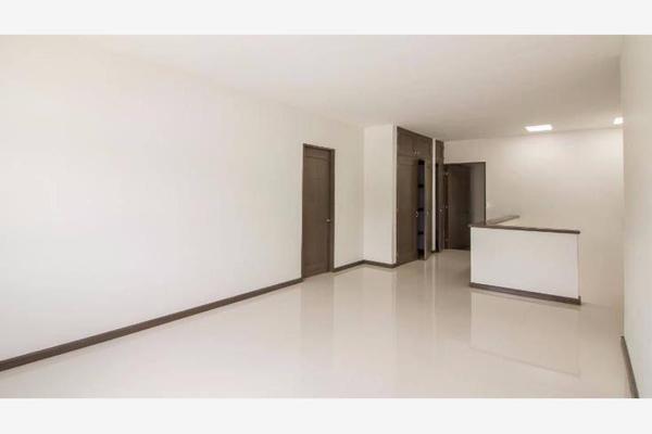 Foto de casa en venta en s/n , carolco, monterrey, nuevo león, 9948938 No. 10