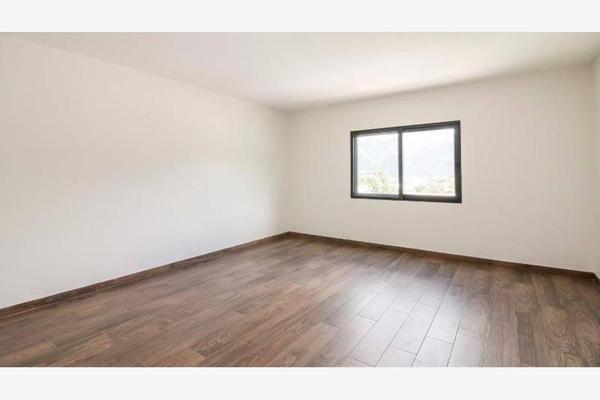 Foto de casa en venta en s/n , carolco, monterrey, nuevo león, 9948938 No. 11