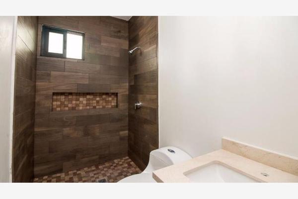 Foto de casa en venta en s/n , carolco, monterrey, nuevo león, 9948938 No. 12