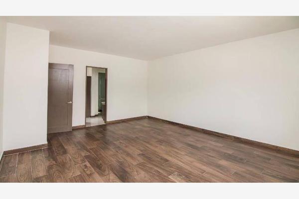 Foto de casa en venta en s/n , carolco, monterrey, nuevo león, 9948938 No. 13