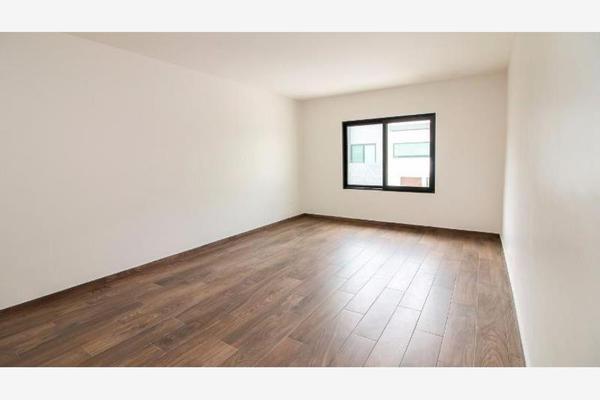 Foto de casa en venta en s/n , carolco, monterrey, nuevo león, 9948938 No. 14