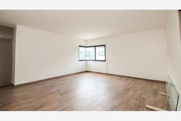 Foto de casa en venta en s/n , carolco, monterrey, nuevo león, 9948938 No. 16