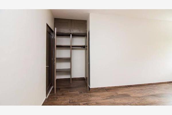 Foto de casa en venta en s/n , carolco, monterrey, nuevo león, 9948938 No. 17
