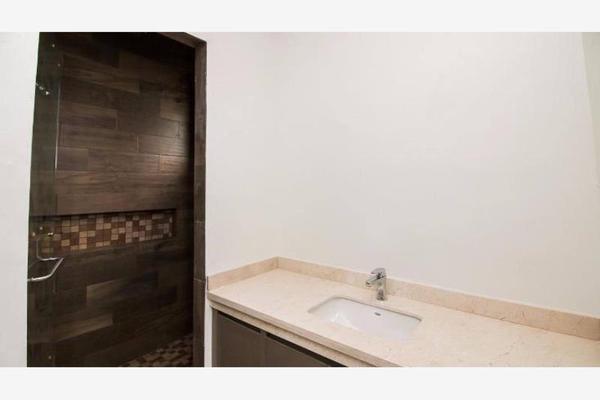 Foto de casa en venta en s/n , carolco, monterrey, nuevo león, 9948938 No. 19