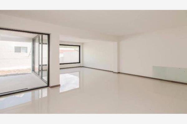 Foto de casa en venta en s/n , carolco, monterrey, nuevo león, 9948938 No. 20