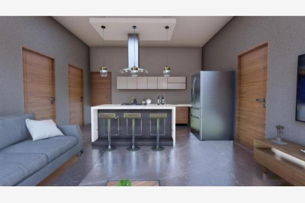 Foto de casa en venta en s/n , carolco, monterrey, nuevo león, 9951429 No. 01