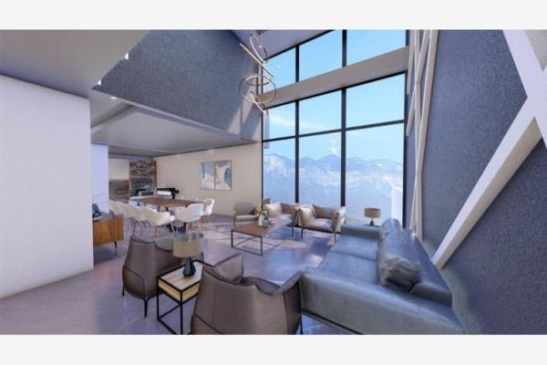Foto de casa en venta en s/n , carolco, monterrey, nuevo león, 9951429 No. 02