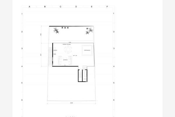 Foto de casa en venta en s/n , carolco, monterrey, nuevo león, 9951429 No. 08