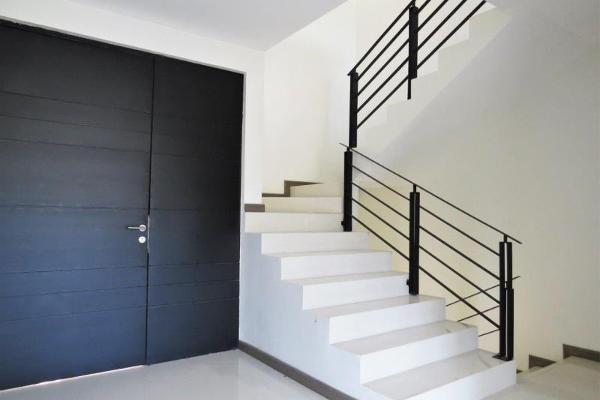 Foto de casa en venta en s/n , carolco, monterrey, nuevo león, 9961329 No. 07