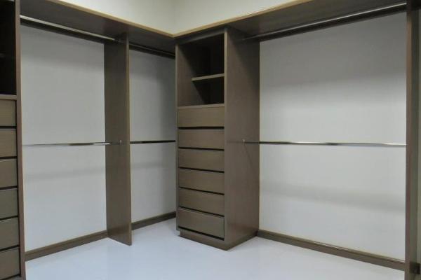 Foto de casa en venta en s/n , carolco, monterrey, nuevo león, 9961329 No. 11