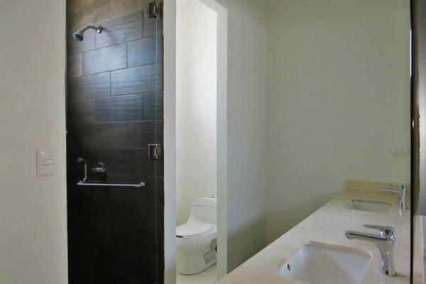 Foto de casa en venta en s/n , carolco, monterrey, nuevo león, 9961329 No. 12