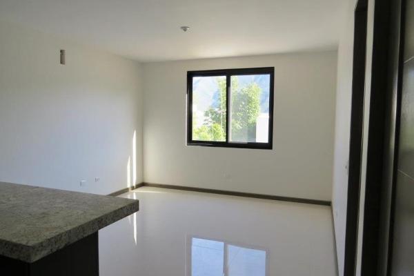 Foto de casa en venta en s/n , carolco, monterrey, nuevo león, 9961329 No. 20