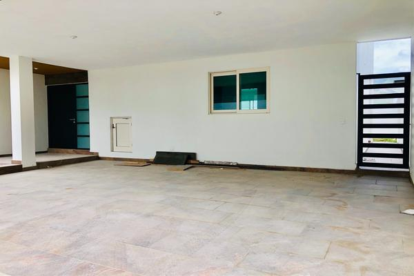 Foto de casa en venta en s/n , carolco, monterrey, nuevo león, 9966309 No. 05