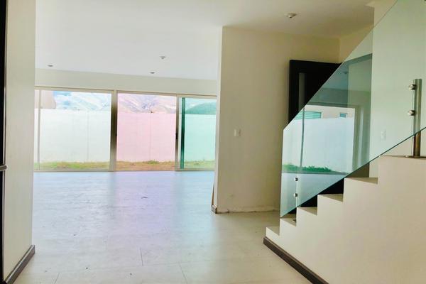 Foto de casa en venta en s/n , carolco, monterrey, nuevo león, 9966309 No. 09