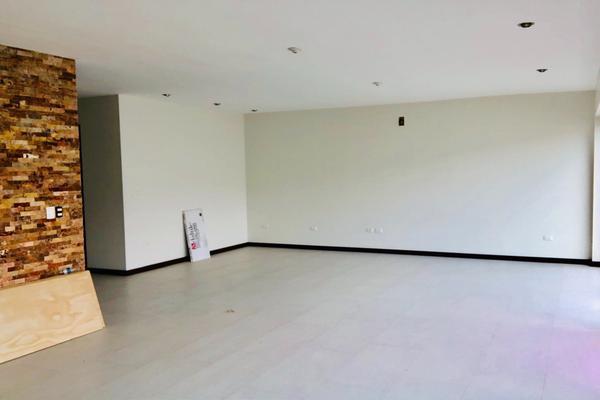 Foto de casa en venta en s/n , carolco, monterrey, nuevo león, 9966309 No. 10