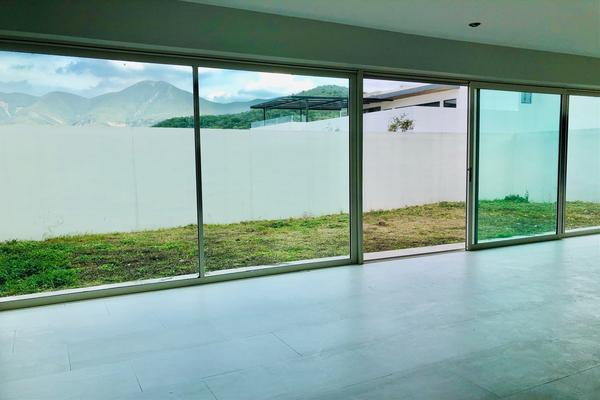 Foto de casa en venta en s/n , carolco, monterrey, nuevo león, 9966309 No. 11