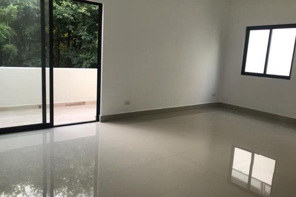 Foto de casa en venta en s/n , carolco, monterrey, nuevo león, 9969921 No. 15