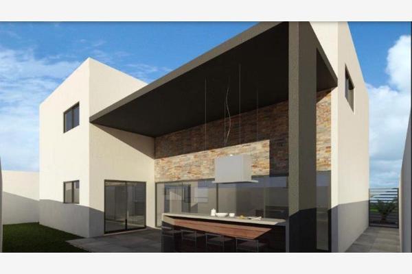 Foto de casa en venta en s/n , carolco, monterrey, nuevo león, 9970982 No. 02