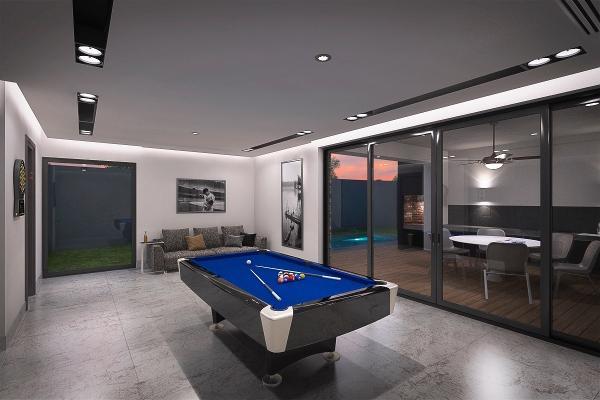 Foto de casa en venta en s/n , carolco, monterrey, nuevo león, 9974571 No. 02