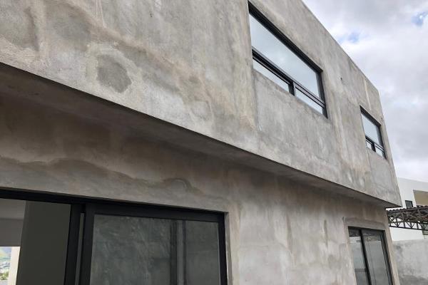 Foto de casa en venta en s/n , carolco, monterrey, nuevo león, 9980146 No. 04