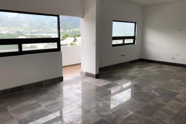 Foto de casa en venta en s/n , carolco, monterrey, nuevo león, 9980146 No. 05