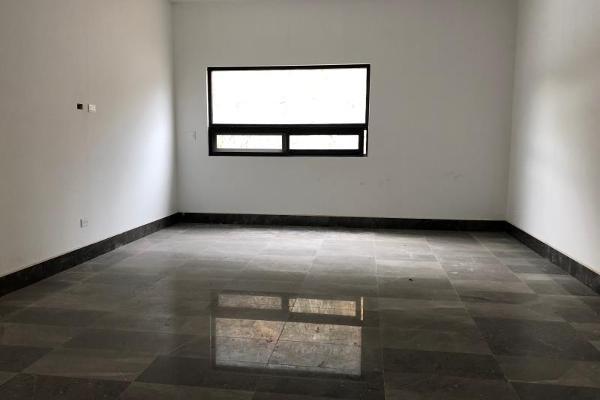 Foto de casa en venta en s/n , carolco, monterrey, nuevo león, 9980146 No. 08