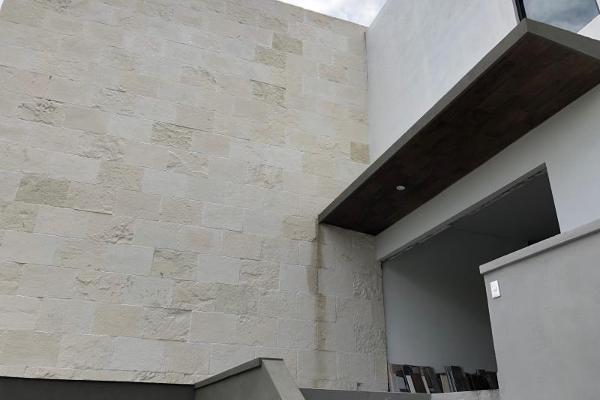 Foto de casa en venta en s/n , carolco, monterrey, nuevo león, 9980146 No. 11