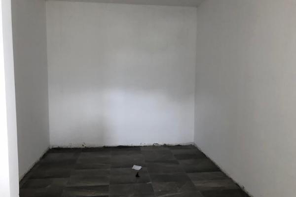 Foto de casa en venta en s/n , carolco, monterrey, nuevo león, 9980146 No. 12