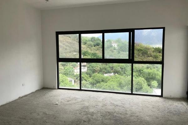 Foto de casa en venta en s/n , carolco, monterrey, nuevo león, 9980146 No. 13